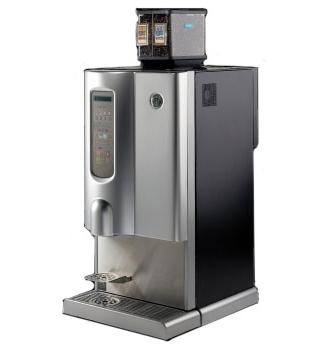 starbucks interactive cup brewer service manual