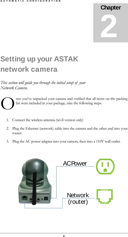 Astak cm 818t user manual