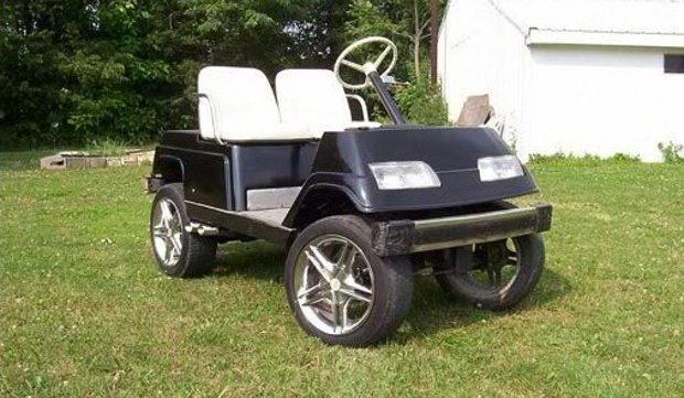 yamaha g1 golf cart repair manual