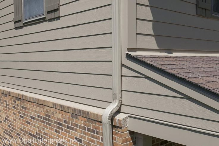 Hardie plank siding painting instructions