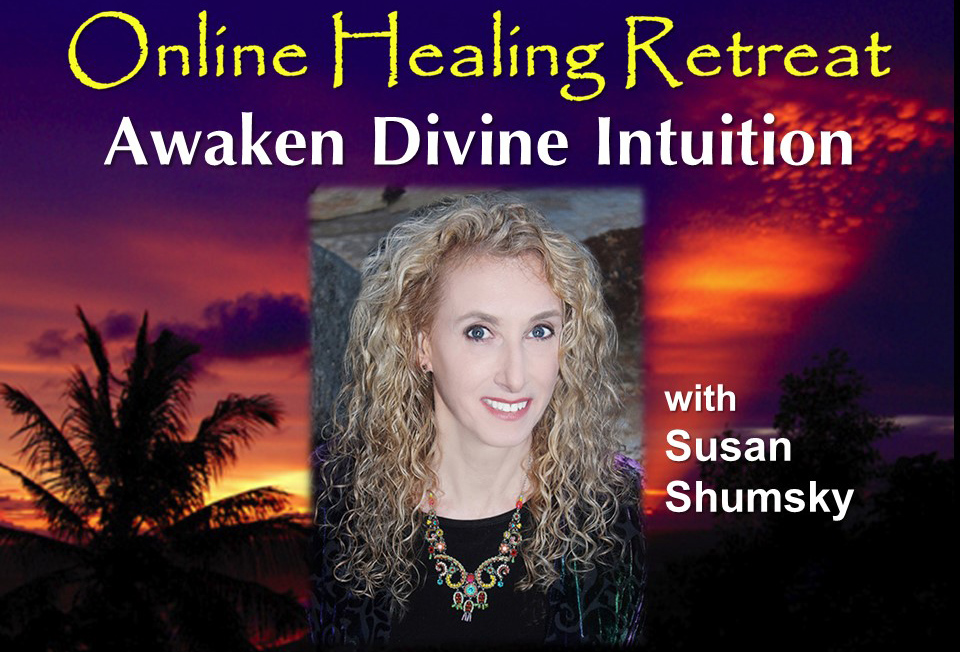 Susan shumsky miracle prayer pdf