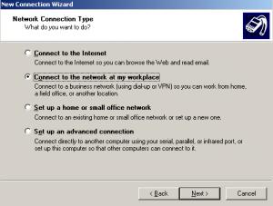 Roaming profile in windows server 2008 step by step pdf