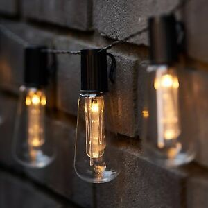 outdoor grass lights electricity powered manual