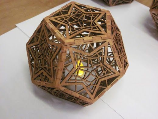 laser cut wood instructables