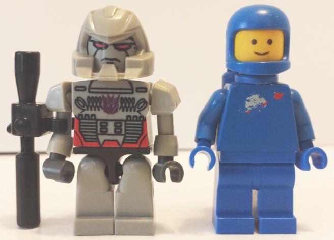 kre o transformers brick box instructions 82 pieces