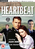 Heartbeat series 17 episode guide