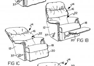 lazy boy recliner repair manual