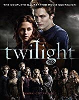 The twilight saga the official illustrated guide read online