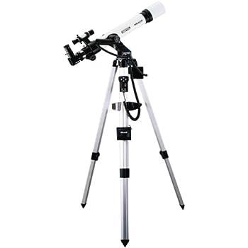 Polaris telescope 60az m manual