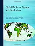 Control of communicable diseases manual 20th edition pdf