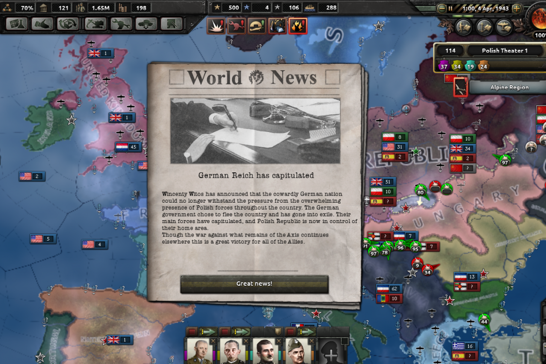 Hearts of iron 4 guide to japan