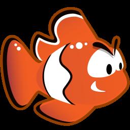 Fish tycoon 2 breeding guide
