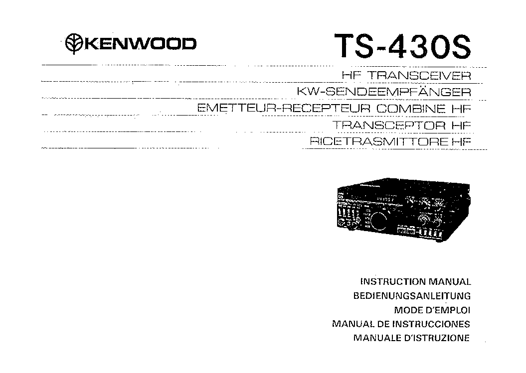 kenwood chef a901e service manual