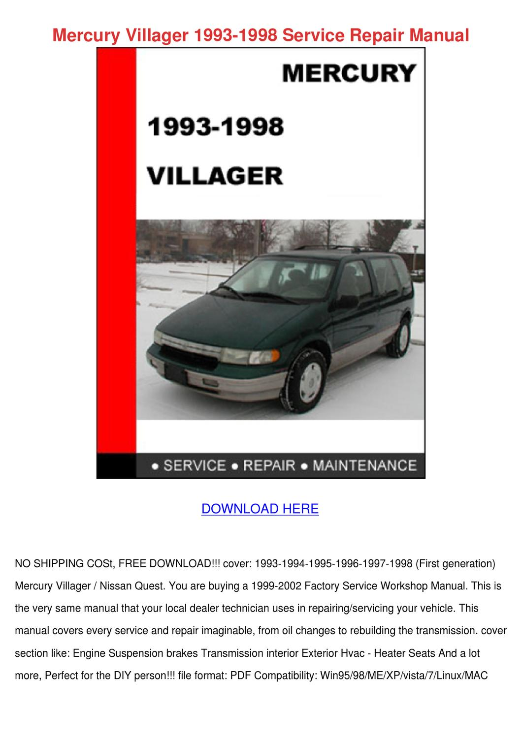 94 townace workshop manual free pdf download