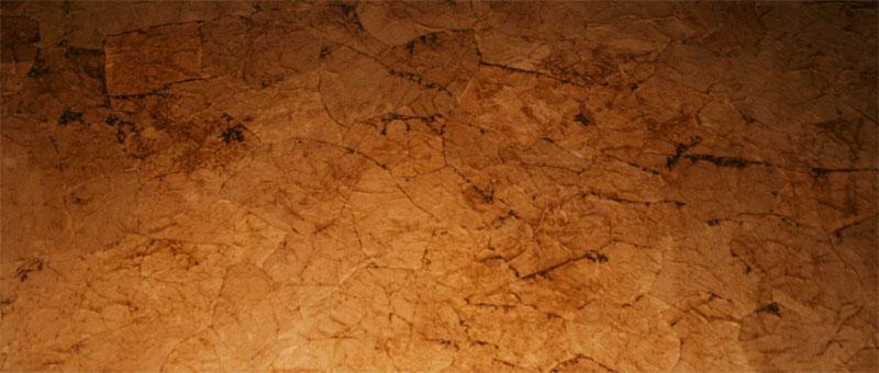brown paper bag wallpaper instructions