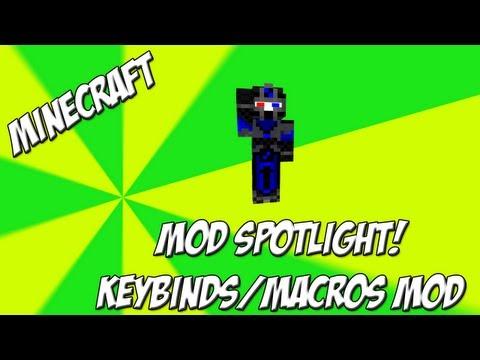 Macro keybind mod how to put script