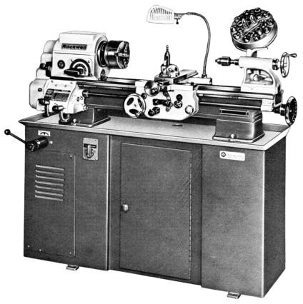 mastercraft wood lathe operating instructions