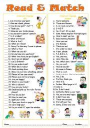 Classroom language for english teachers pdf