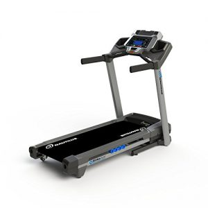 life fitness t5 treadmill assembly instructions