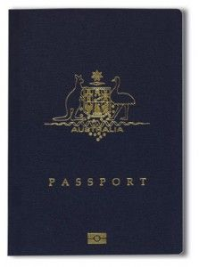 Can i withdraw australian citizenship application