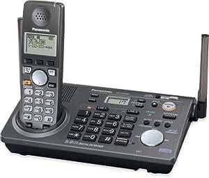 panasonic cordless phone 260 instructions