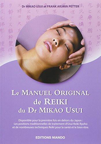 Manual de reiki do dr. mikao usui download gratis