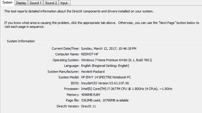 Renesas electronics usb 3.0 host controller driver application