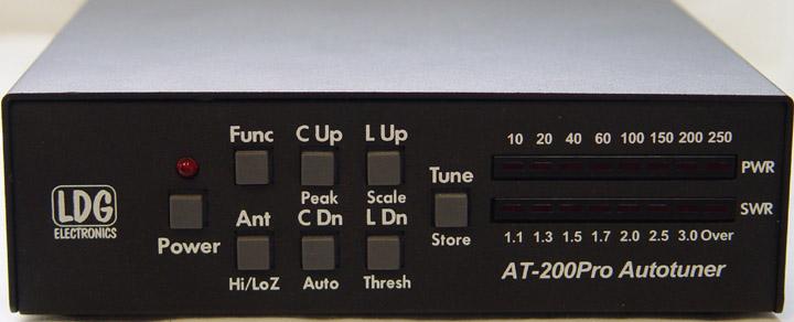 ldg at-897 plus manual