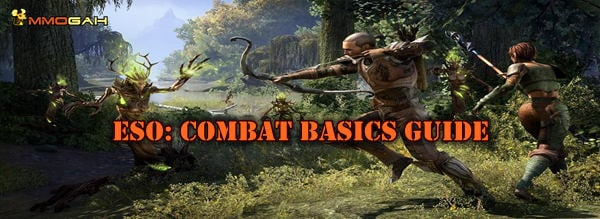 Albion online combat training guide