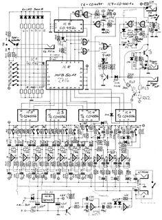 roland sh 201 manual pdf