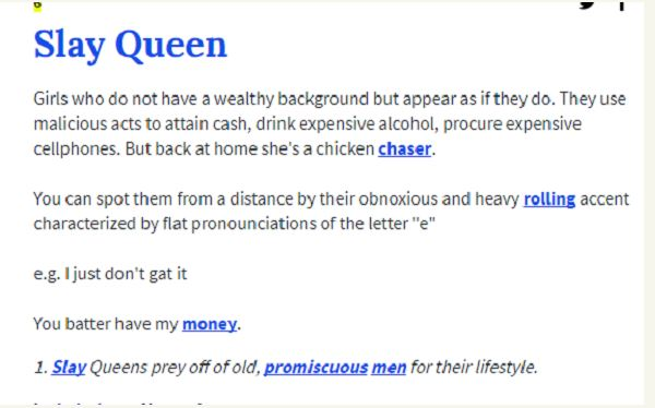 What does trey mean in the urban dictionary