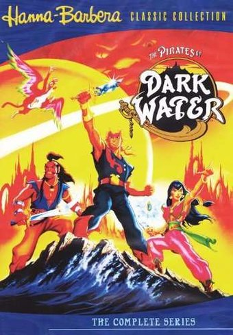 Pirates of dark water world book pdf