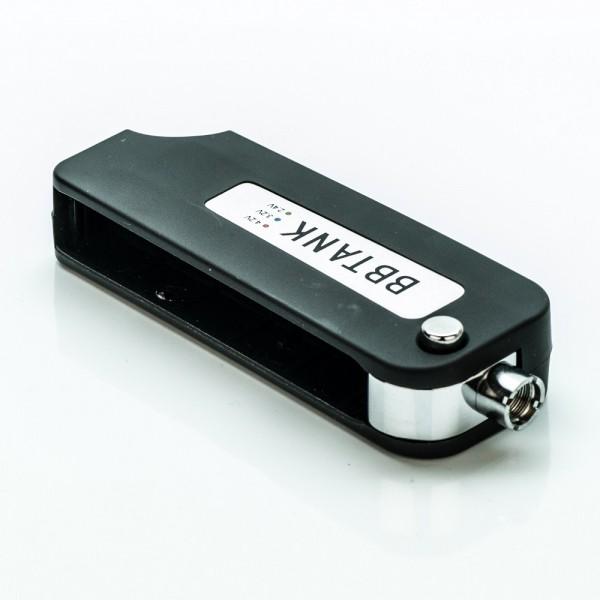 bbtank key box instructions