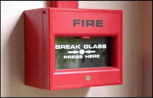 Honeywell fire alarm system manual pdf