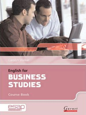 Business studies in action textbook pdf