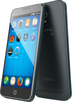 Www alcatelonetouch com user manual a392a