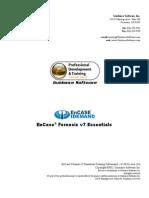 Encase forensic v8 user guide