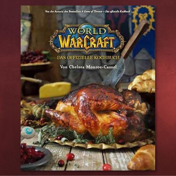Game of thrones cookbook pdf