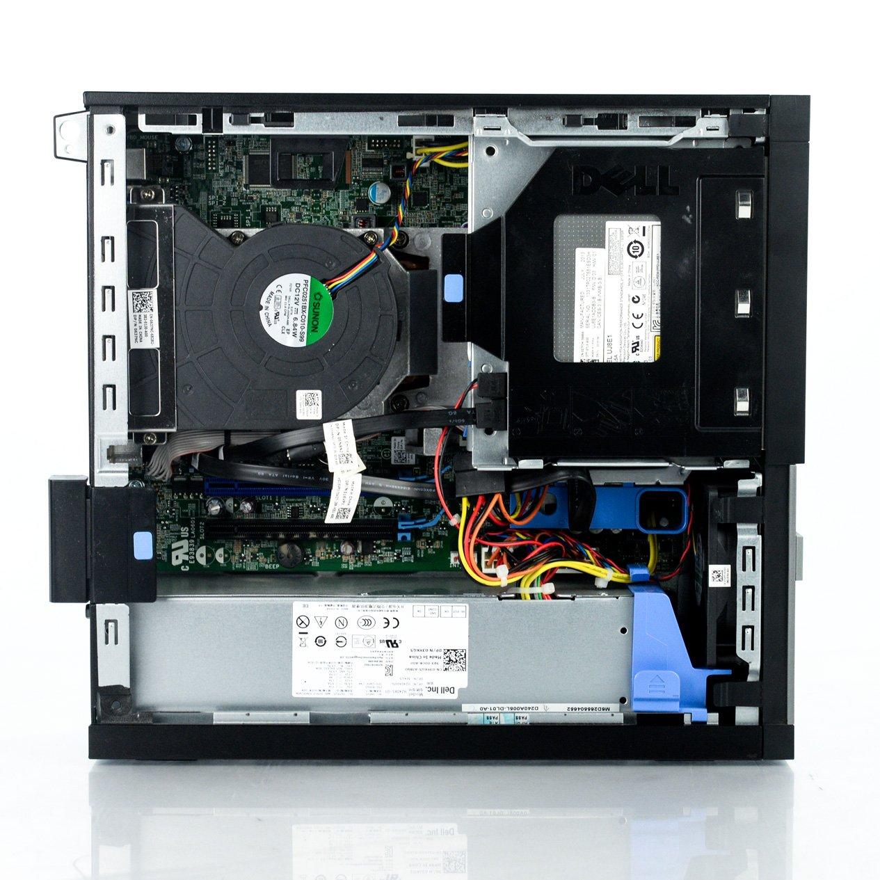 dell optiplex 7010 sff service manual
