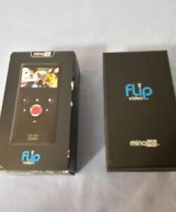 Cisco flip video m3160 manual