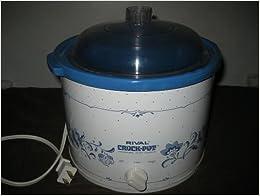 crock pot scvpe600 instruction manual