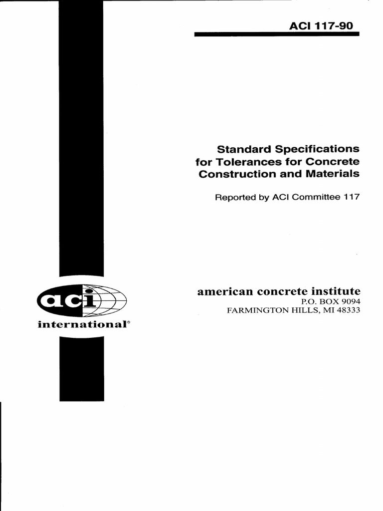 Crsi manual of standard practice pdf free download