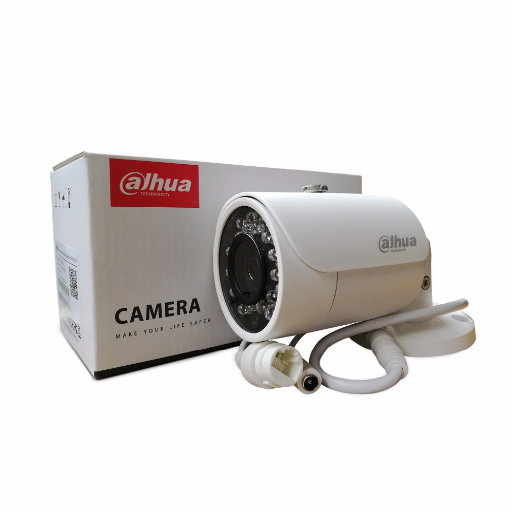 Dahua ip camera price list pdf