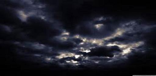 Dark cloud osmond weapon guide