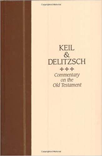 Delitzsch hebrew new testament pdf