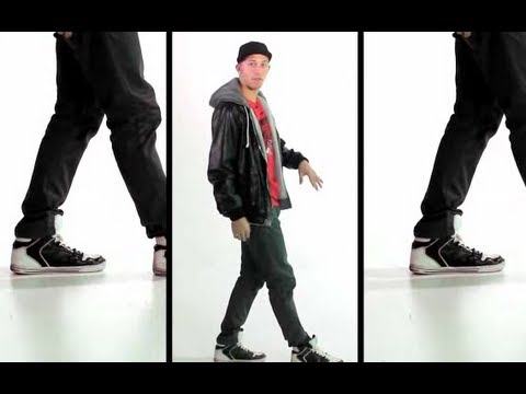 Did michael jackson teach usher how to dance
