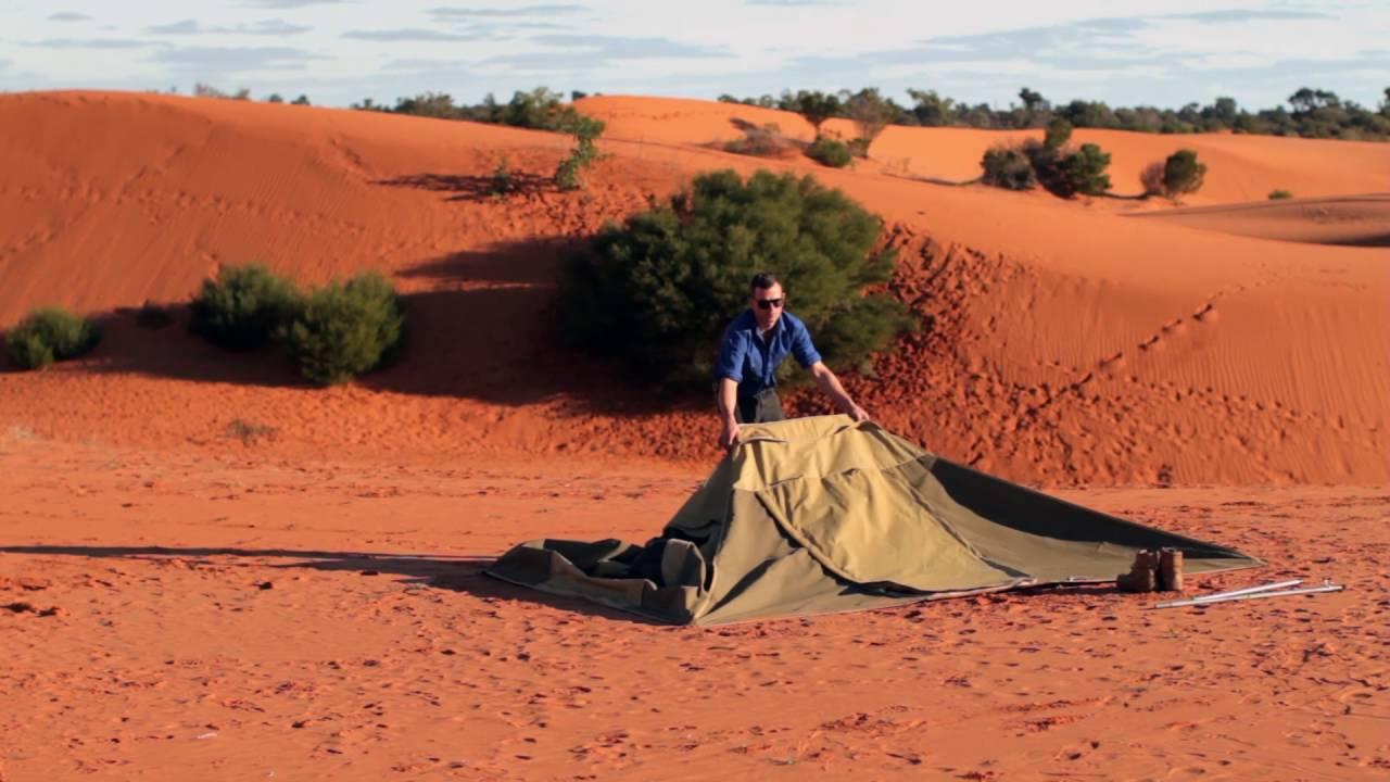 Dune kimberley 9 plus instructions