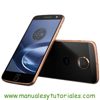 moto g4 plus user manual pdf