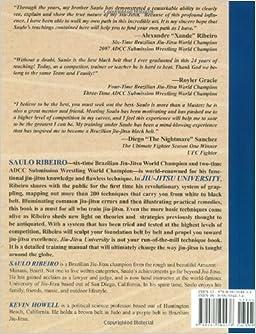 Saulo ribeiro jiu jitsu university pdf