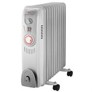 moretti 7 fin oil heater manual